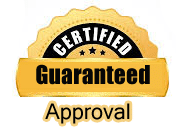 Guaranteed-Payday-Loans-Approval-Alabama