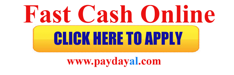 fast cash online alabama