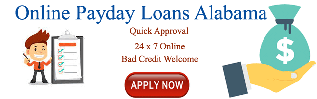 online payday loans alabama