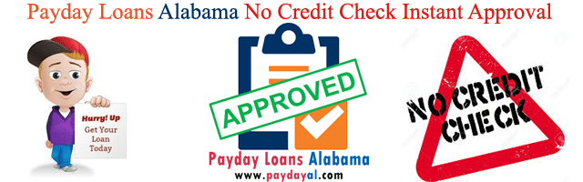 payday loans alabama al no credit check instant approval