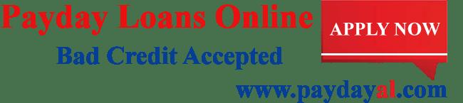 payday loans online alabama