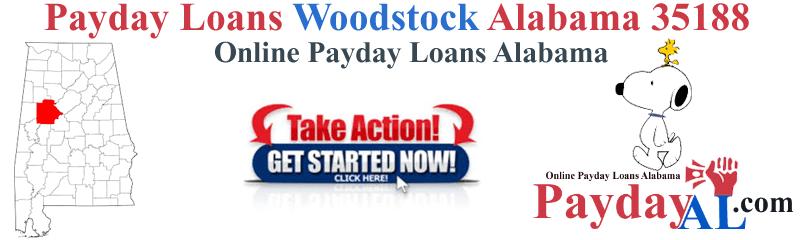 Payday Loans Woodstock Alabama 35188