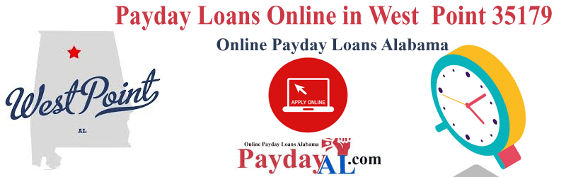 Payday Loans Westover Alabama
