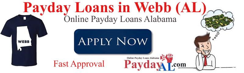 payday loans webb alabama al online