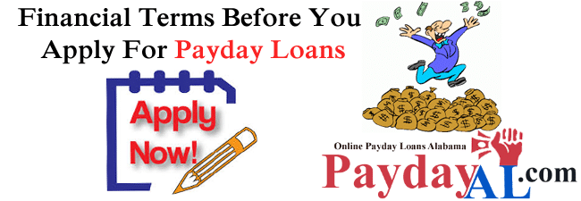 Online Payday Loans online Alabama