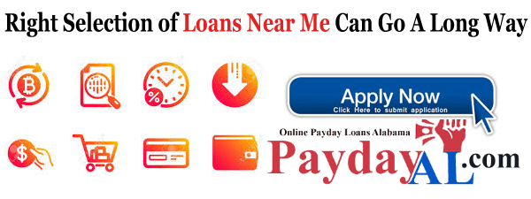 loans near me