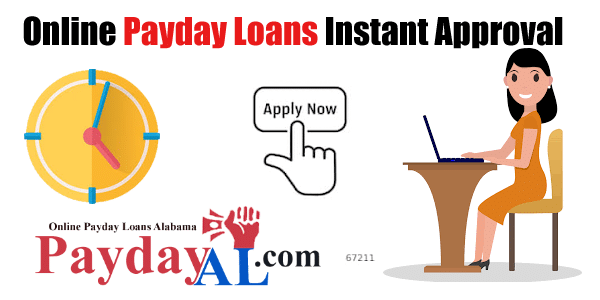 online payday loans instant approval