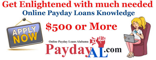 online payday loans knowledge