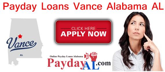 online payday loans vance al