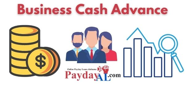 Are You Aware of the Beauty of Business Cash Advance